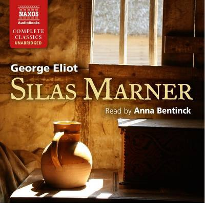 silas marner by george eliot Vintage from 1962 silas marner by george eliot, silas marner book, story about a weaver, vintage book gift, bookworm gift, library addition.