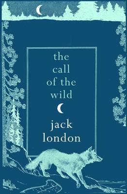 jack london call of the wild essays