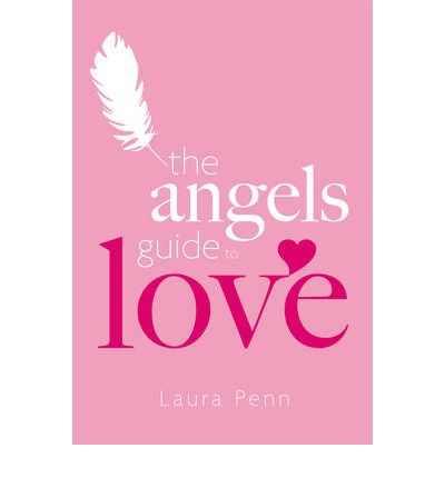 The Angels' Guide to Love
