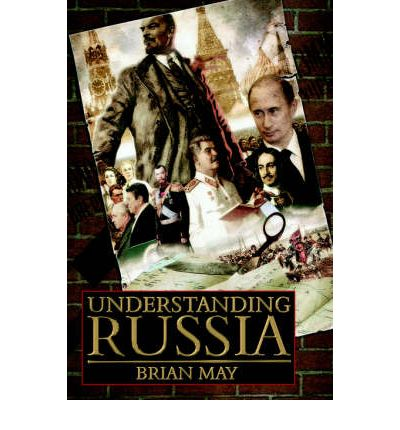 a description of russian maryxism and its ideologies Communism, political and economic doctrine that aims to replace private property and a profit-based economy with public ownership and communal control of at least the major means of production (eg, mines, mills, and factories) and the natural resources of a society communism is thus a form of socialism—a higher and more advanced form, according to its advocates.