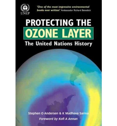 """protecting the ozone layer essay 19012017 the stratospheric ozone layer is earth's """"sunscreen"""" – protecting living things from too much ultraviolet radiation the emission of ozone."""
