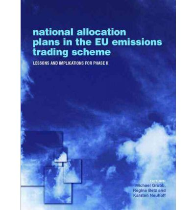 European emissions trading system