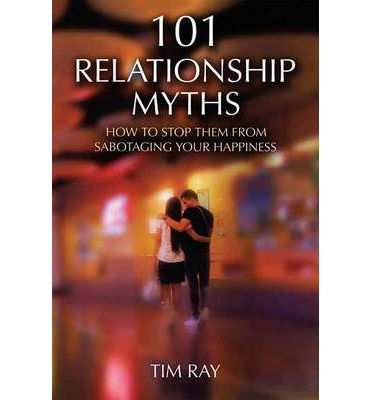 "common relationship myths How many times have you heard the phrases ""they lived happily ever after,"" ""love means never having to say you're sorry"" and ""once a cheater, always a cheater"" these are common myths about love that not only permeate our culture, but also permeate our minds according to married couple and bestselling authors."
