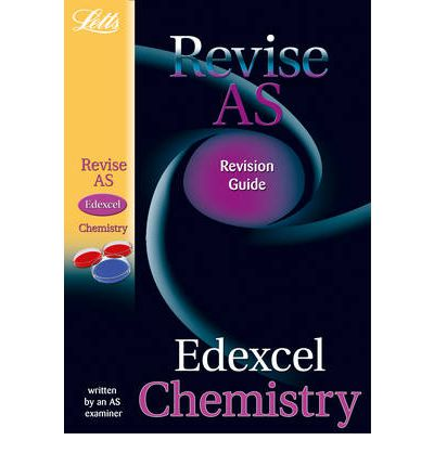 edexcel coursework chemistry How the new gcse grading system works today is results day for gcse exams there have been significant changes in the way that grades are recorded and reported, and.