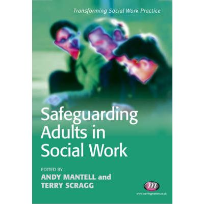 safeguarding adults booklet Some organisations have separate safeguarding children and safeguarding adults policies  microsoft word - safeguarding check up booklet author: beallp.