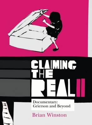 Claiming the Real