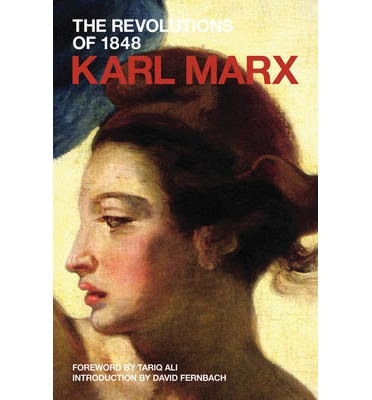 The Revolutions of 1848: Pt. 1