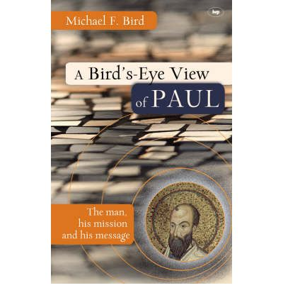 A Bird's-eye View of Paul