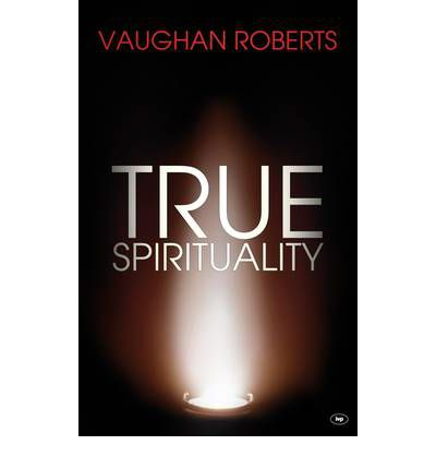 analysis of the book true spirituality Through modern changes, the traditional religion cannot remain intact but it is by no means extinct the declared adherents of the indigenous religion are very conservative, resisting the influence of modernism heralded by the colonial era, including the introduction of islam, christianity, western education and improved medical facilities.