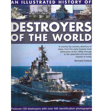 Military naval ships   Ebook Library Torrent Download