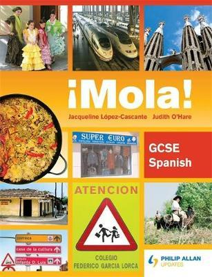 aqa spanish coursework mark scheme Download and read aqa spanish unit 3 mark scheme aqa spanish unit 3 mark scheme give us 5 minutes and we will show you the best book to read today.