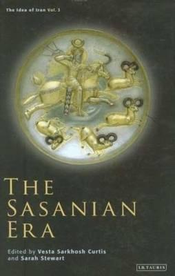 The Sasanian Era