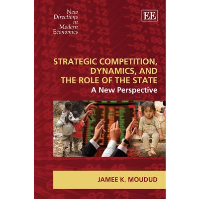 Competition (biology)