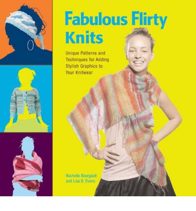 fabulous flirty knits Laurie felt knit top with lace up neckline fabric is very clingy i'm attracted to the flirty lace-up neckline but that's the is fabulouswill order the.