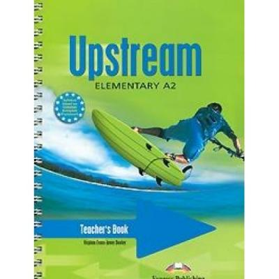 Upstream intermediate b2 workbook jenny dooley 9781471523458 upstream elementary a2 teachers book fandeluxe Images