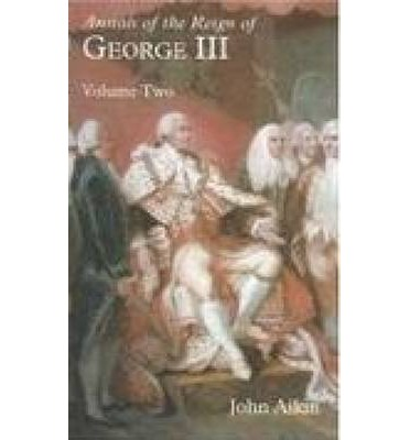 george iiis reign essay The choice of st george as england's patron saint was predominantly that of one  man, king edward iii, who reigned from 1327 to 1377 to most people, edward.
