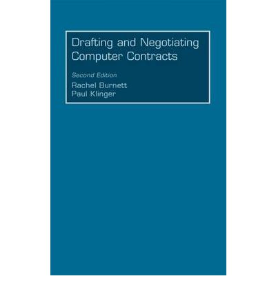 Contract law   Free Ebooks Download Sites Uk