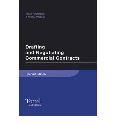 Contract law | Site To Download Free Ebook