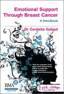 Emotional effects of breast cancer