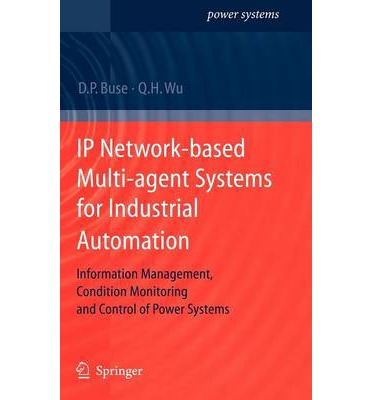 management information systems unit 3 ip A resource is an input to a business process, and, unlike information, is typically consumed during the processing for example, as each daily train service is run and actuals recorded, the service.
