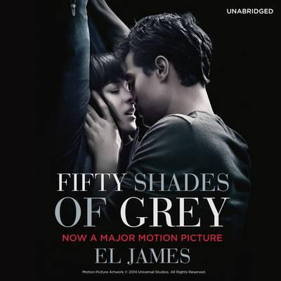 Fifty Shades Freed 2018 Movie Subtitles - 123Subs