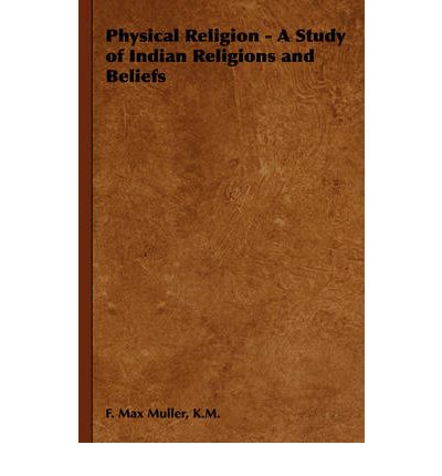 an analysis of faith in religions Is there a correlation between intelligence and that religious activity and faith can be a correlation between intelligence and religion.