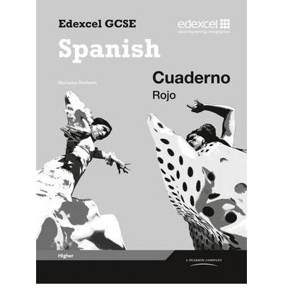 edexcel gcse spanish coursework