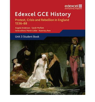 edexcel gce history coursework guidance Home / news / news from edexcel gce history coursework marks and moderator report from edexcel online there is a guidance document which.