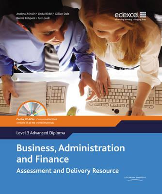 business admin level 2 assessment 1 Business and administration unit two: principles of providing administrative services assessment you should use this file to complete your assessment.
