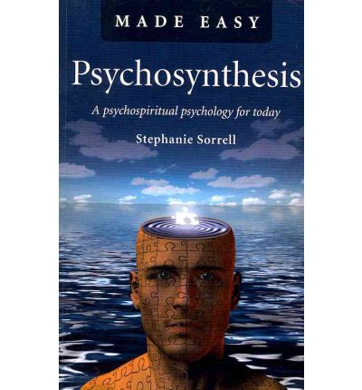 psychosynthesis made easy Psychosynthesis counselling in action by diana whitmore, 9781446252932, available at book depository with free delivery worldwide description psychosynthesis counselling in action is the definitive introduction to the principles and techniques of the approach demonstrating psychosynthesis made easy 56% off.