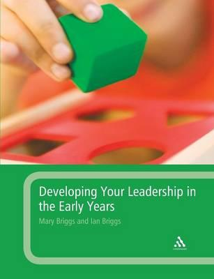 leadership in the early yearsr Anyone can learn for free on openlearn, but signing-up will give you access to your personal learning profile and record of achievements that you earn while you study.