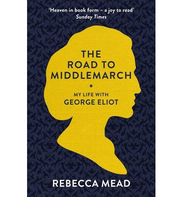Image result for the road to middlemarch