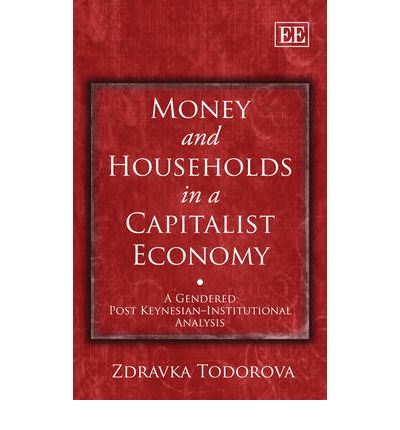 """an analysis of the keynesian theory and the new deal We do not intend to deal in  in his failure of the """"new economics"""" (an analysis of keynesian  1 john maynard keynes, general theory of."""