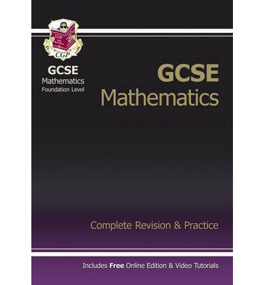 foundation of advanced maths online ordering definition