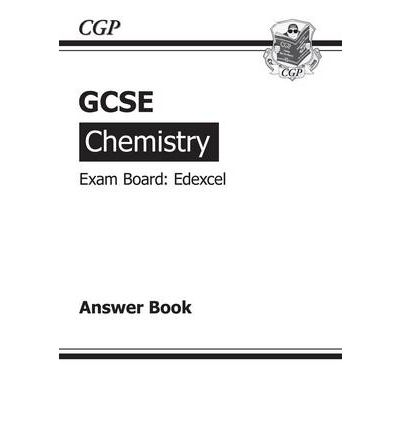 aristo chemistry book 3 answer Aristo developing skills 4 paper 3 answer  1 grade 12 june 2016 chemistry paper 32 0620 jump attack tim grover football manager 2016 guide book june 10 geog 3 aqa .