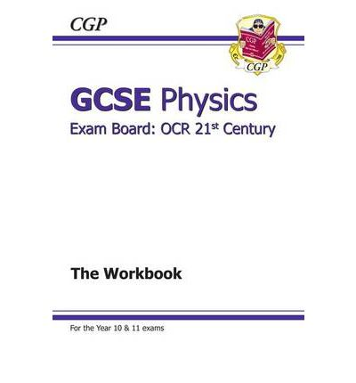 gcse chemistry coursework 2013 ocr I did this last year as part of my chemistry gcse and cos a b/a in this rates of reaction coursework word document 121 ocr 21st century chemistry c7 00 / 5.
