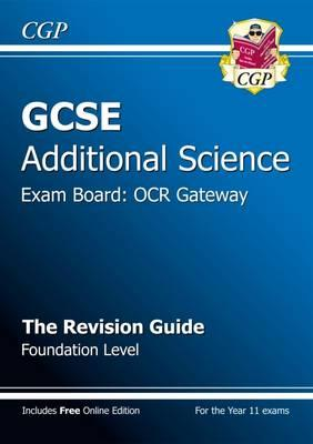 ocr gateway science coursework 2011 Ocr gateway science additional b3 c3 p3additional science coursework help additional science coursework help see the ocr 2011 specification.
