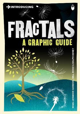 Introducing Fractals