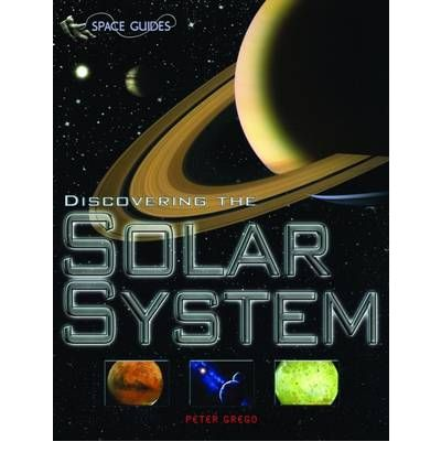discovering the solar system - photo #22