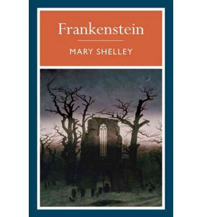 discovering the secret of life in mary shelleys frankenstein