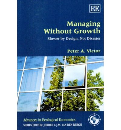 Managing without Growth