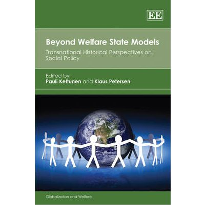 my perspectives on social welfare 2009-9-14 1 theories, models and perspectives - cheat sheet for field instructors major theories – used in social work practice systems theory psychodynamic social.