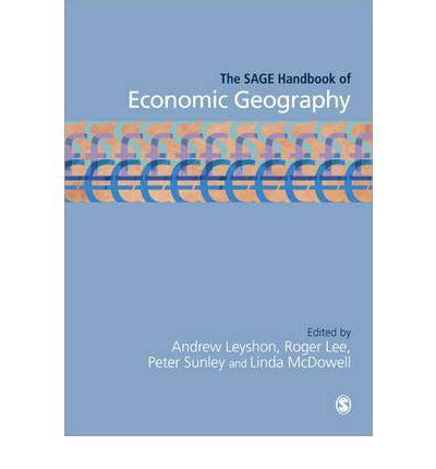 Economic geography | Top Free Ebooks Downloading Sites