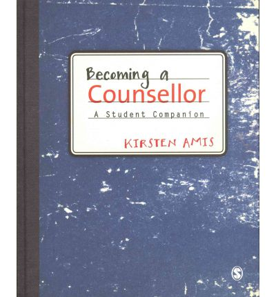 becoming a counsellor Your guide to becoming a counsellor: training to become a counsellor is a rich,  rewarding and challenging experience as you develop into a professional with.