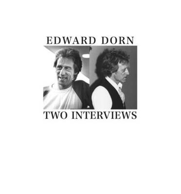 Two Interviews