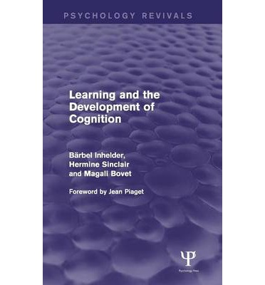 an analysis of development learning and cognitive psychology In a further analysis individuals who have been successful in learning information in school them to different components in a processing path-mechanisms in cognitive psychology mechanisms in cognitive psychology mechanisms in cognitive psychology.