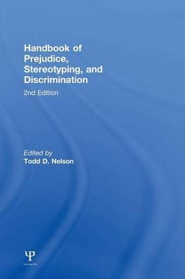 essay prejudice discrimination Compare and contrast discrimination and prejudice essays: over 180,000 compare and contrast discrimination and prejudice essays, compare and contrast discrimination.