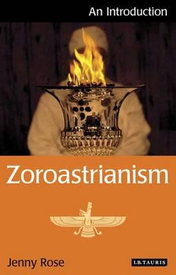 an introduction to the religion of zoroaster The following outline provides a basic introduction to zoroastrianism the bibliography can provide some good starting points to studying this religion.