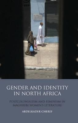feminism in middle east and north Women in the middle eastern diasporic communities in canada as elsewhere also women's rights in the middle east and north africa: progress amid resistance (ny and washington: freedom house, 2010) http facing challenges and pioneering feminist and gender studies: women in post.