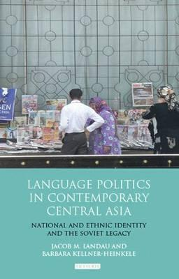 asian contemporary democracy history identity in in national study thailand Cornet topmost
